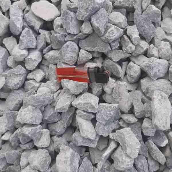 Batu Split Ukuran 20mm 23mm 24mm 30mm